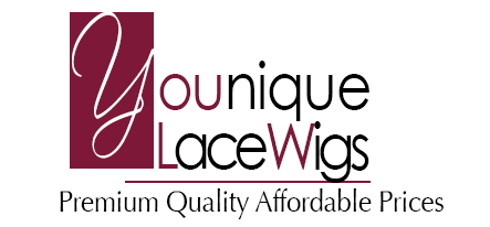 Younique Lace Wigs