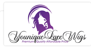 Premium Quality Affordable Lace Wigs and Accessories from Younique Lace Wigs