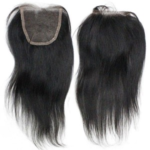 Yaki Lace Closure