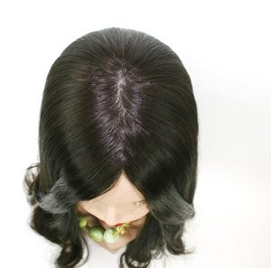 Silk Top Wig (In Stock) Choose Any Style