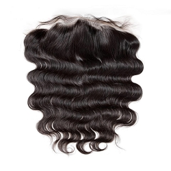 HD Body Wave Lace Frontal 13x4